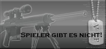 http://crossfire-germany.eu/API/vip.php?id=3559