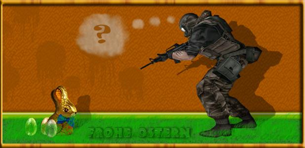 http://www.crossfire-germany.eu/Site/slider/ostern.jpg